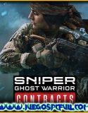 Sniper Ghost Warrior Contracts | Español | Mega | Torrent | Iso | ElAmigos