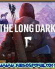 The Long Dark V1.82 | Español | Mega | Torrent | Iso | ElAmigos