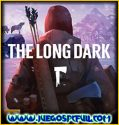 The Long Dark | Español | Mega | Torrent | Iso | ElAmigos