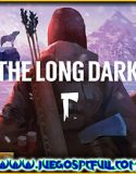 The Long Dark V1.82 | Español | Mega | Torrent | Iso | ElAmigos