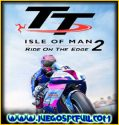 TT Isle of Man Ride on the Edge 2 | Español | Mega | Torrent | Iso | ElAmigos
