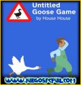 Untitled Goose Game | Español | Mega | Torrent | Iso | ElAmigos