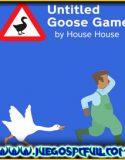 Untitled Goose Game | Español | Mega | Torrent | Iso | ElAmigos
