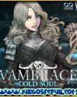 Vambrace Cold Soul   Español   Mega   Drive   Uptobox