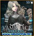 Vambrace Cold Soul | Español | Mega | Drive | Uptobox
