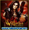 Wallachia Reign of Dracula | Español | Mega | Torrent