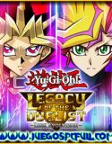 Yu-Gi-Oh Legacy of the Duelist Link Evolution | Español | Mega | Torrent