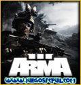 ARMA 3 Complete Campaign Edition | Español | Mega | Torrent | Iso | ElAmigos