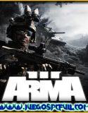 ARMA 3 Complete Campaign Edition V2.02   Español Mega Torrent ElAmigos