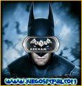 Batman Arkham VR | Español | Mega | Torrent | Iso