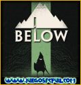 Below | Español | Mega | Torrent | Iso | ElAmigos
