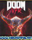DOOM VFR | Español | Mega | Torrent | Iso