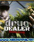 Drug Dealer Simulator | Español | Mega | Torrent | Iso | ElAmigos