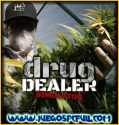 Drug Dealer Simulator | Español | Mega | Torrent | Iso | ElAmigos