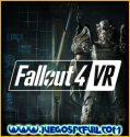 Fallout 4 VR V1.2.72 | Español | Mega | Torrent | Iso