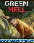 Green Hell | Español | Mega | Torrent | Iso | ElAmigos