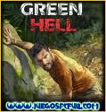 Green Hell | Español | Mega | Torrent | Iso | ElAmigos