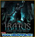 Iratus Lord of the Dead | Español | Mega | Torrent | Iso