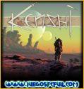 Kenshi Para Pc | Español | Mega | Torrent | Iso