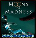 Moons of Madness | Español | Mega | Torrent | Iso | ElAmigos