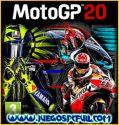 MotGP 20 | Español | Mega | Torrent | Iso | ElAmigos