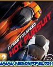Need for Speed Hot Pursuit | Español | Mega | Torrent | Iso