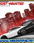 Need for Speed Most Wanted 2012 | Español | Mega | Torrent | Iso | ElAmigos