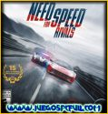 Need for Speed Rivals Complete Edition| Español | Mega | Torrent | Iso | ElAmigos