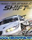 Need for Speed Shift | Español | Mega | Torrent | Iso | ElAmigos