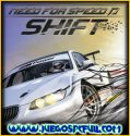 Need for Speed Shift | Español | Mega | Torrent | Iso | ElAmigos