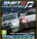 Need For Speed Shift 2 Unleashed | Español | Mega | Torrent | Iso