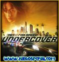Need For Speed Undercover | Español | Mega | Torrent | Iso