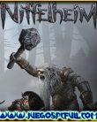 Niffelheim Bloody Moon | Español | Mega | Torrent | Iso