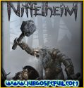 Niffelheim Bloody Moon | Español | Mega | Torrent | Iso