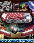 Pinball Arcade | Español | Mega | Torrent | Iso | ElAmigos