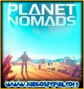Planet Nomads | Español | Mega | Torrent | Iso | ElAmigos