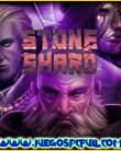 Stoneshard | Español | Mega | Torrent | Mediafire