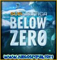 Subnautica Below Zero | Español | Mega | Torrent