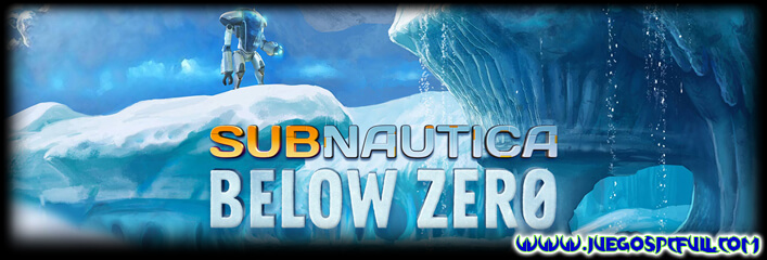 Descargar Subnautica Below Zero | Español | Mega | Torrent
