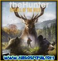 The Hunter Call of the Wild | Español | Mega | Torrent | Iso