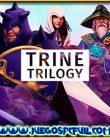 Trine Trilogy | Español | Mega | Torrent | Iso | ElAmigos