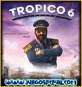 Tropico 6 Spitter + Online | Español | Mega | Torrent | Iso