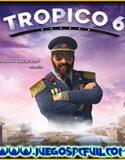 Descargar Tropico 6 El Prez Edition | Español Mega Torrent ElAmigos