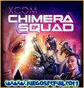 XCOM Chimera Squad | Español | Mega | Torrent | Iso | ElAmigos