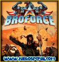 Broforce | Mega | Mediafire