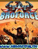 Broforce | Mega | Mediafire