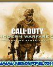 Call of Duty Modern Warfare 2 Campaign Remastered   Español   Mega   Torrent   Iso   ElAmigos
