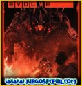 Evolve Monster Race Edition | Español | Mega | Drive | Iso | ElAmigos
