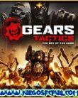 Gears Tactics v17.12.20 | Español Mega Torrent ElAmigos