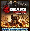 Gears Tactics | Español | Mega | Torrent | Iso | ElAmigos